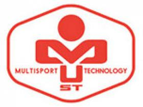 Multisport Technology