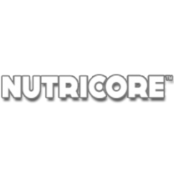 NutriCore