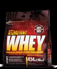 Mutant Whey 4540g