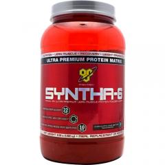 Syntha-6 1.3kg