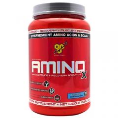 Amino-X 30 serv