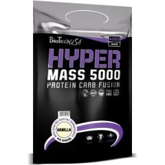 Hyper Mass 4000g