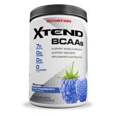 Xtend BCAA 400g