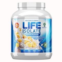 Tree of life LIFE Isolate - 1800 гр