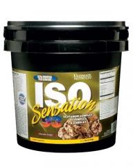 Iso Sensation 2270 грамм