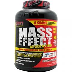 Mass Effect 2.96kg