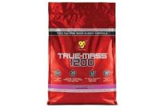 True-Mass 1200 - 4.5kg