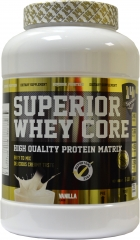 Superior Whey Core 2300g