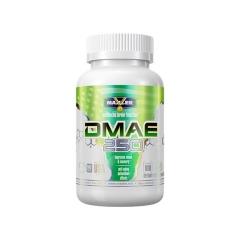 DMAE 250