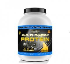 Multi Fusion Protein 2.27 kg