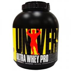 Ultra whey pro 2270g